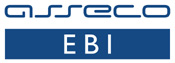 Logo Asseco Business Solutions